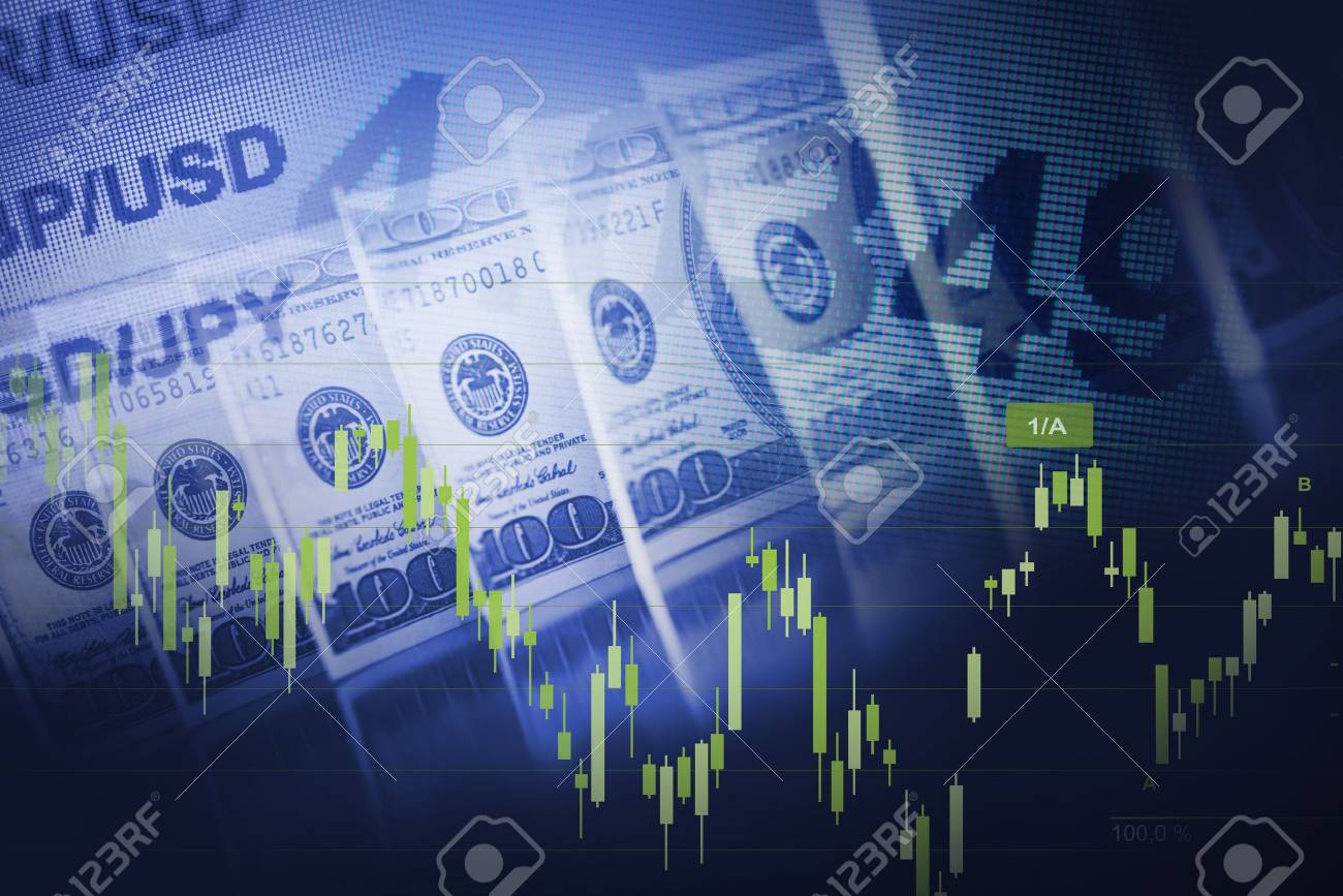 Benefits of Finding a Forex Broker in Your Location