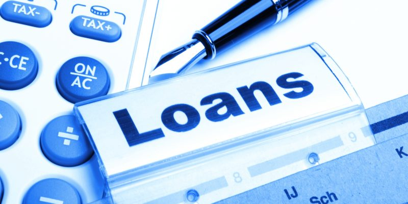 Do Not Retire With a Debt - Get Debt Consolidation Loan With P2P Lending Now