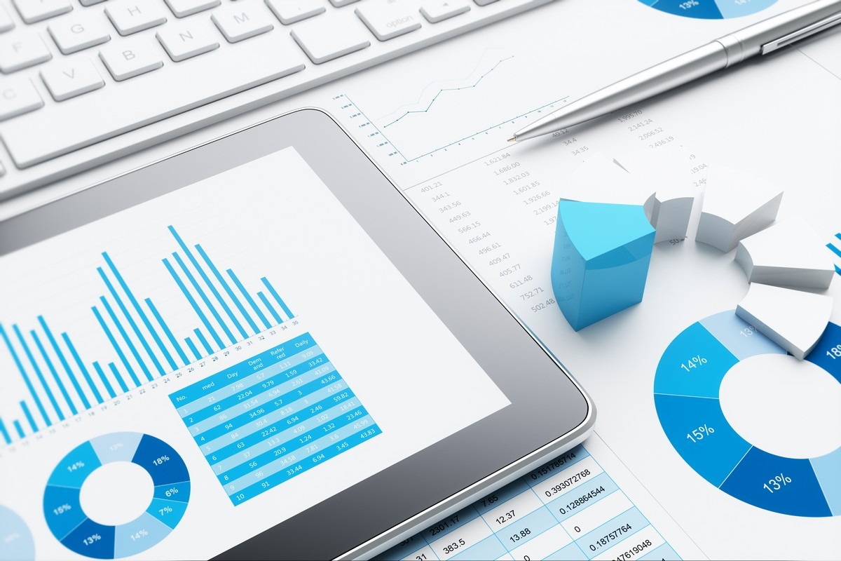 How Needful is to Get The Company Accounts Accurate?