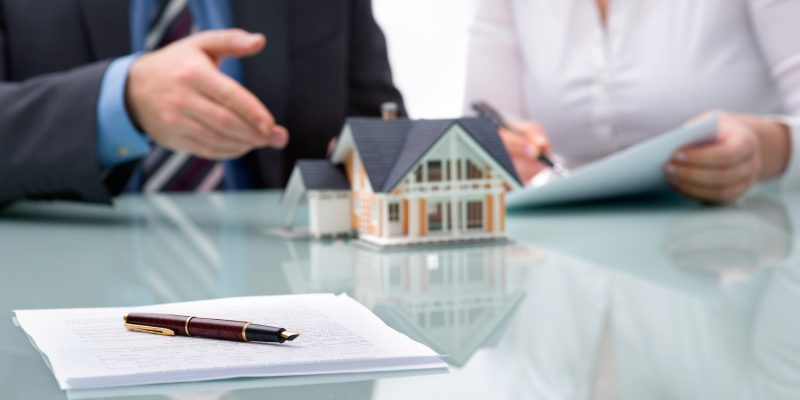 Illinois Mortgage - Everything You Need to Know About