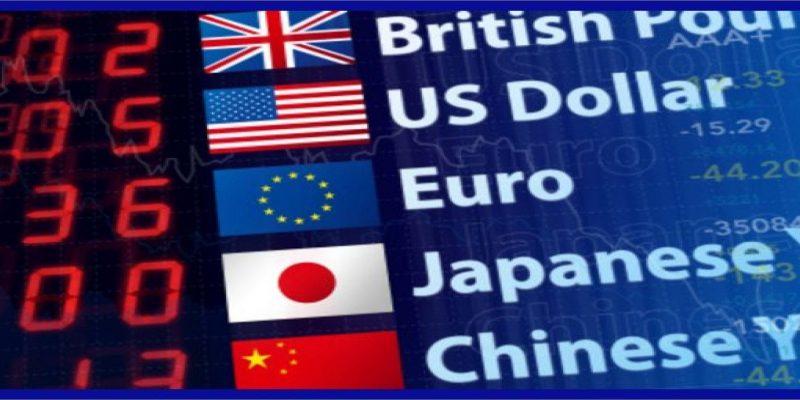 International Business Banking