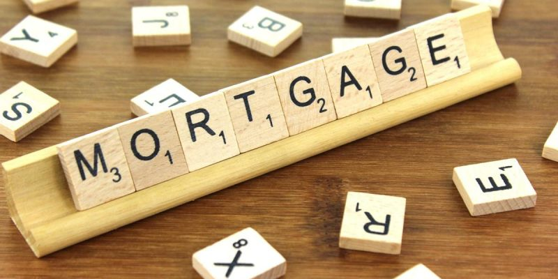 Know Why You Should Hire Mortgage Broker