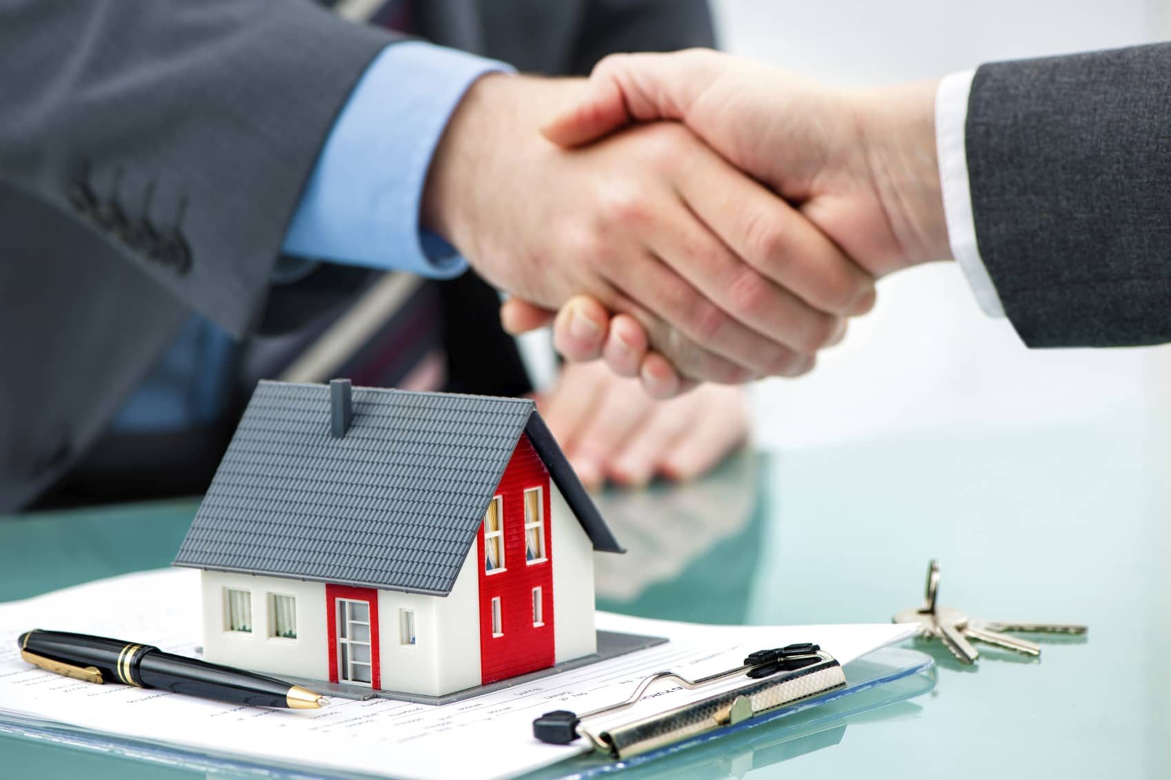 Tips For Those Looking For a Home Mortgage Lender In Houston