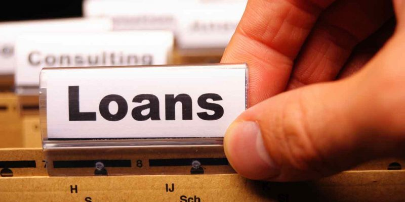 3 Tips to Get Best Personalised Quote On Loans For Bad Credit