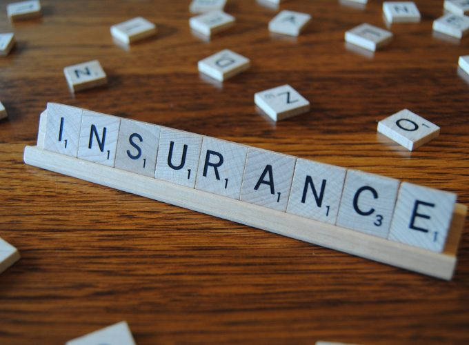 5 Benefits That Make Life Insurance A Must For Everyone