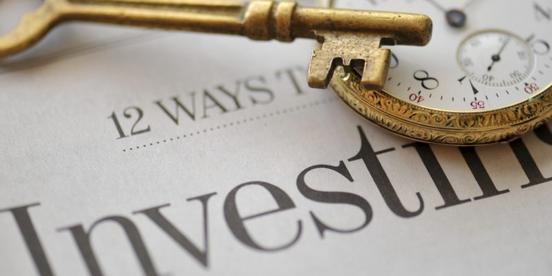 Beginners Guide to Invest In Retirement Planning