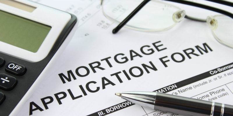 Five Things You Need to Know About Loan Against Property