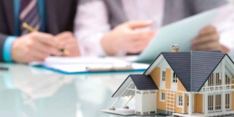 Fixed Rate Mortgage Loans Advantages & Disadvantages