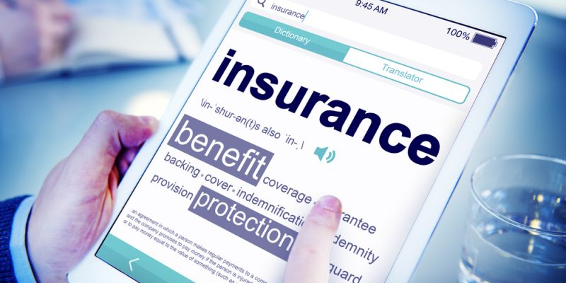 How Much Liability Insurance Do You Need?