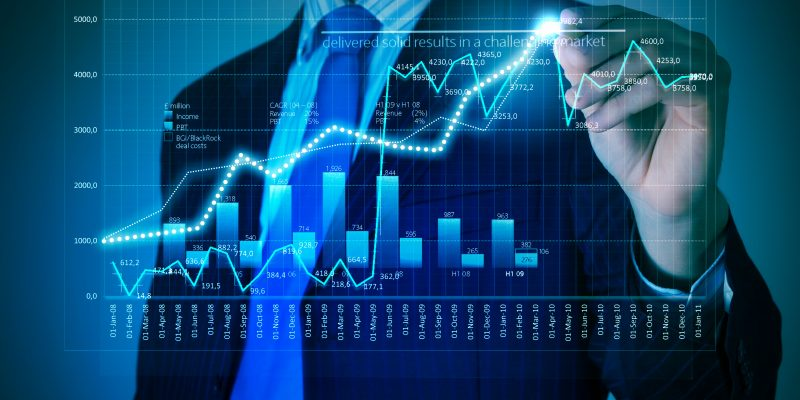 How Utilizing An Expert Accounting Service Advantages Independent Venture
