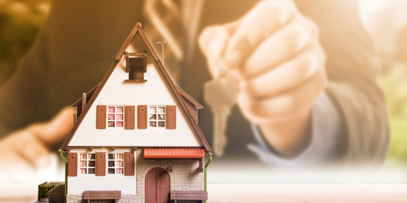 Some Home Loan Tips For You Before Applying