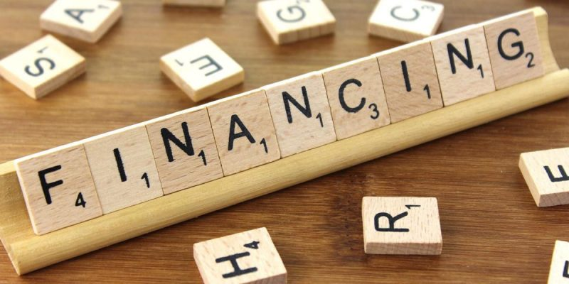 Wondering About Financing Small Business Loans?